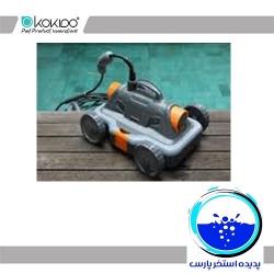 جارو رباتیک استخر E-Klean