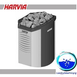 هیتر برقی سونا خشک Vega Lux-E