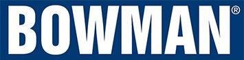 Bowman-Logo_1