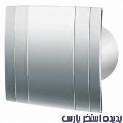 bathroom-extractor-fans-blauberg-quatro-chrome-100mm-88-m3h-Img_Principale_21596