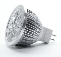 لامپ ضدآب