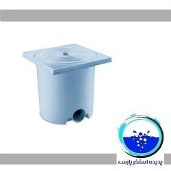 کنترل کننده سطح آب