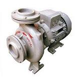 5690_الکترو-پمپ-جت-جکوزی-مک-پمپ-مدل-200-32-سری-A